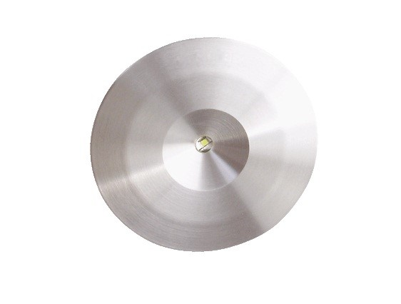 LED Spot | 700mA | 2.5W | VV 15W | Warm Wit | Lumoluce L