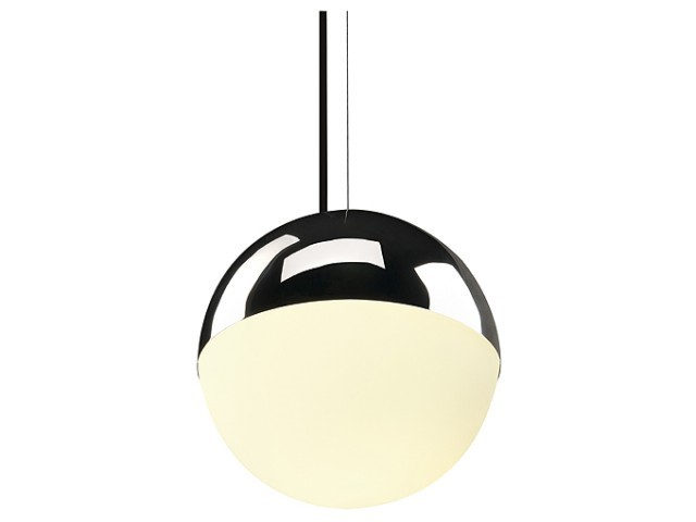 LED Hanglamp | BIG LIGHT EYE PENDELSPOT