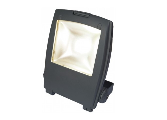LED Gevellamp | 230V | 30W | 1850Lm | Warm Wit