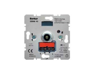 4. Dimmers