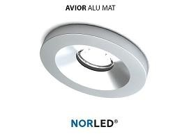 NORLED Spot AVIOR