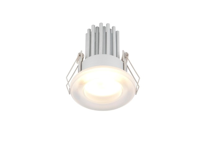 LED Spot | 7W | VV 50W | Warm Wit | Essenza 65/79 - LED downlighter