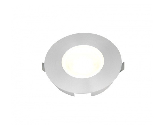 LED Spot | 700mA | 2.5W | VV 15W | Warm Wit | Lumoluce