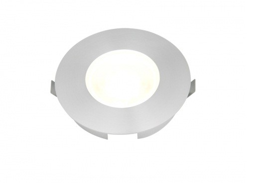 LED Spot | 700mA | 2.3W | VV 15W | Warm Wit | SLIMLINE