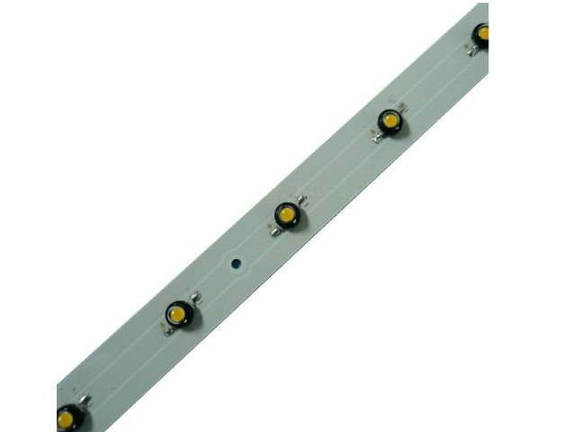 LED Aquarium Strip | 10W | 57cm | VV 25W
