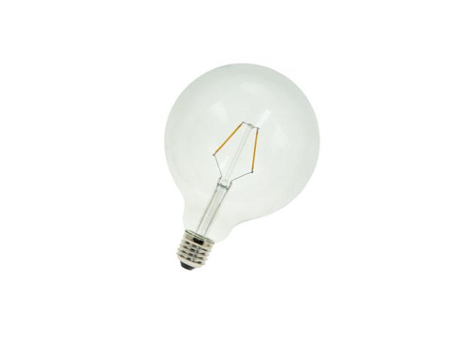 Mr8 Light Bulb