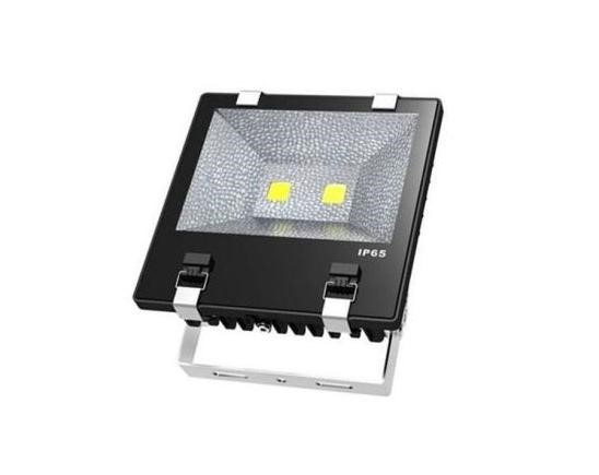 LED Gevellamp | 230V | 100W | 8000Lm | Wit