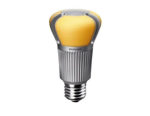 LED Lamp | 230V | 12W | VV 60W | 860Lm | Warm Wit | E27 | 1 Stuk