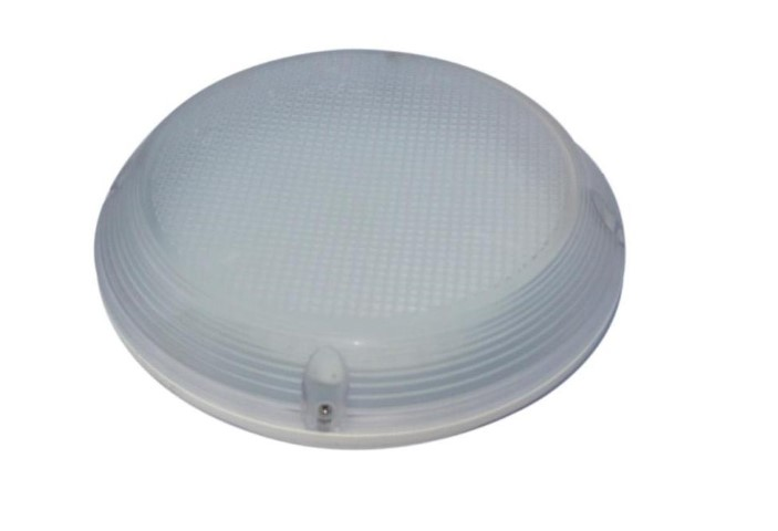 Plafonniere | 20W | ¢310mm x H100mm | 1800Lm | Sealing 315 | IP65