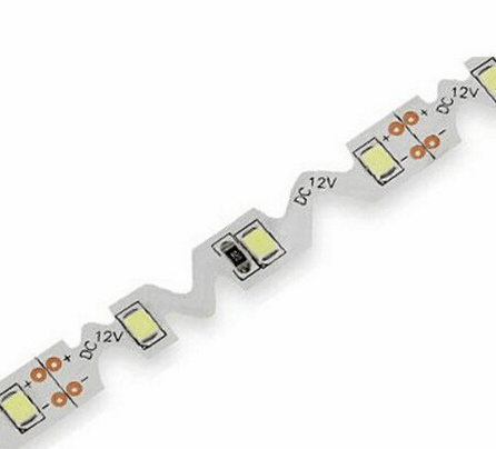 LED Strip Buigbaar