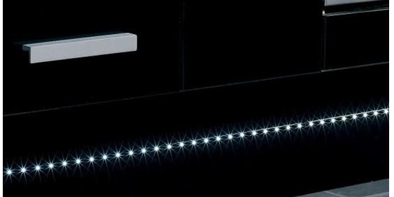 LED Strip Smal 3 / 5mm