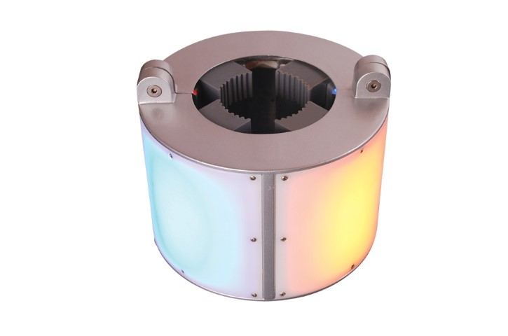 LED paal verlichting | RGB | 8W