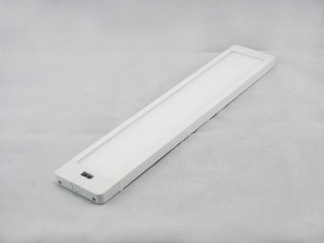 LED Strip | Plat | Type PERFECT | 46,8cm | Warm Wit | 6W |