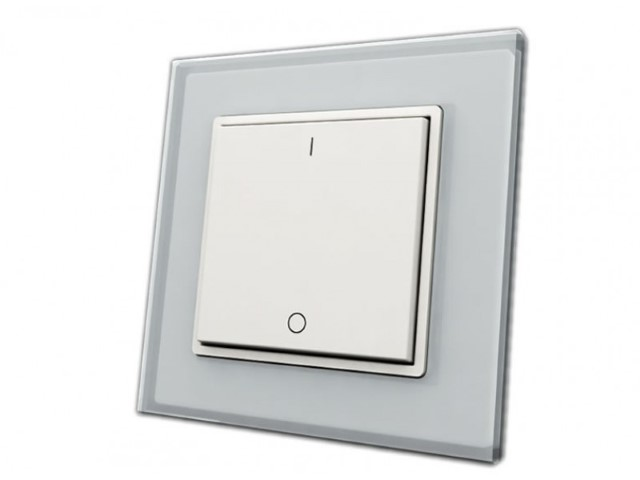 LED RF 5 Zonne Dimmers