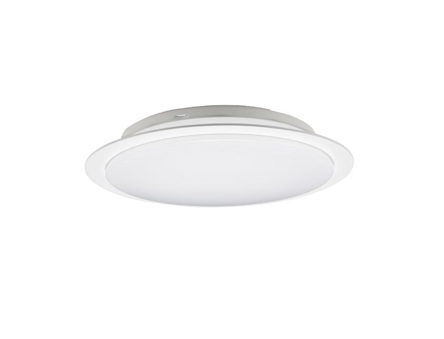 OPPLE Plafonniere / wandlamp | 15W | 430mm | LED EROS | OPPL140044144