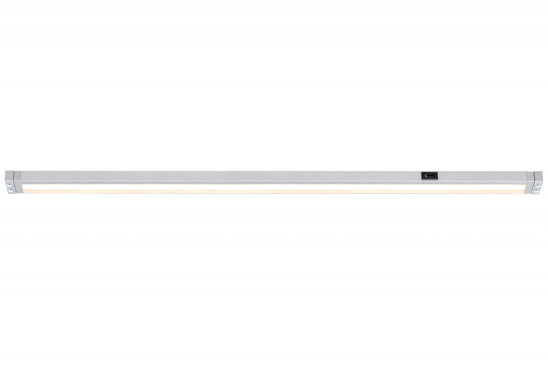 Paulmann | LED Lade set | Type SenseLight | 40cm | Warm Wit | 6,5W | 12V | met L