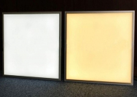 LED TL | 230V | 53W | VV 60x60 TL armatuur | Warm Wit +