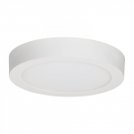 Brilliant Plafonniere / wandlamp | 20W | 225mm | LED Katalina