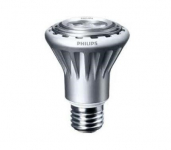LED Spot (PowerLED) | 220V | E27 | 7W | VV 50W | War