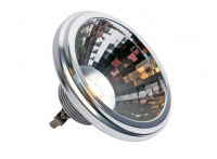 LED Spot (PowerLED) | 12V | 7W | VV 50W | Warm Wit |