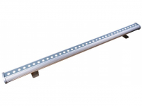 LED Powerbar | 230V | 40W | 36 Warm Witte LEDs | Bar 36
