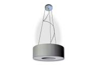 LED Hanglamp | 12W | DOLED
