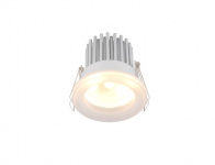 LED Spot | 11W | VV 70W | Warm Wit | Essenza 90/103 - LED downlighter