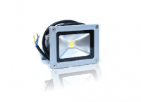 LED Gevellamp | 12V | 10W | 800Lm | Wit | Typ