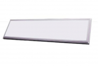 Offer LED panel 30x120 daylight white | 4000K | 230V | 41W | Flat