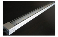 LED Bar | 36W | 120cm | VV 70W | Warm Wit