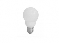 LED Lamp | 230V | 1W | VV 15W | 50Lm | Warm Wit