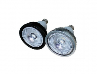 LED Spot (PowerLED) | 220V | E27 | 21W | VV 120W | W