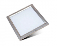 LED TL | 230V | 18W | VV 3x30 TL armatuur | Warm Wit