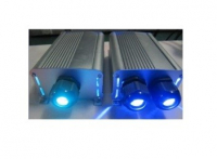 LED Sterrenhemel | 2 x 16W | 2 x 100 Puntjes