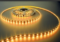 LED strip | Oranje | IP 67 | 8M