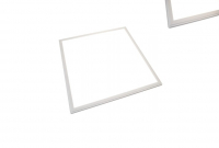 Offer 6x LED panel 60x60 blanc lumière du jour | 4000K | 230V | 38W | plat | paquet