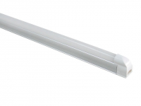LED TL | Plat | Type Direct | 120cm | Warm Wit | 12W | 220
