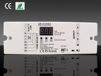 DMXw@re LWSR-2104EA LED Controller | Smart DMX + Master