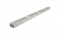 LED Lade set | Type Sensoro | 60cm | Warm Wit | 4W | 12V | met Ladeschakelaar