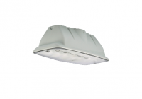LED Portiek | Transparant | 230V | 5W | VV 15W TL | IP 54 | Portiek | Neutraa