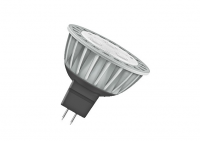 LED Spot (OSRAM) | 12V | 5W | VV 40W | Warm Wit | MR16