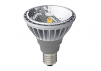 LED Spot (PowerLED) | 220V | E27 | 15W | VV 80-100W