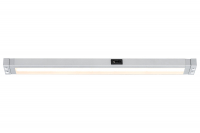 Paulmann | LED Lade set | Type SenseLight | 30cm | Warm Wit | 5W | 12V | met L