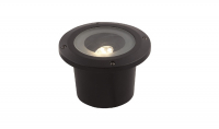 Garden Lights - Uplight / GrondSpot Rubum (3000K | 5 W | 320lm | 12V | 110x160mm)